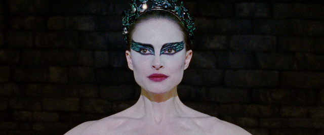 natalie portman black swan my beauty blurbs