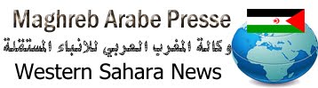 Maghreb Press Agency