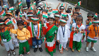 North Bengal on alert for Independence Day