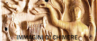 IMMAGINI DI CHIMERE