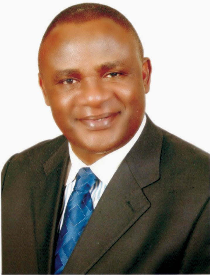 NDDC: Charting a new renaissance in the Niger Delta Region