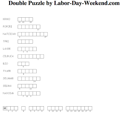 free worksheets labor day worksheet labor day coloring pages labor day coloring pages printable for - Labor Day Coloring Pages Kids