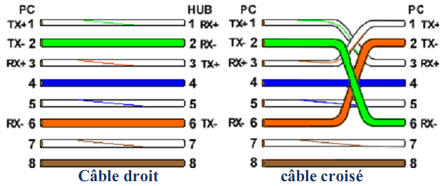 introduction to network cabling copper based systems version 33