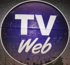 CANAL TV WEB 24 NO AR