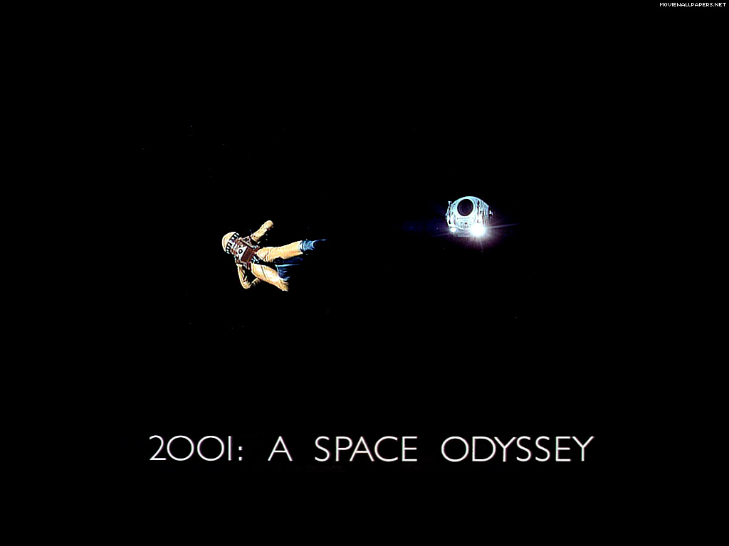 2001 Space Odyssey likewise Wallpaper detail 48944 furthermore Piano Wallpaper furthermore Battlefield Video Game Wallpaper also Wallpaper SaD 267307353. on trippy wallpapers