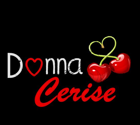 Donna Cerise