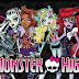 Monster High: Bonecas introduzindo as Crianças à Agenda Illuminati