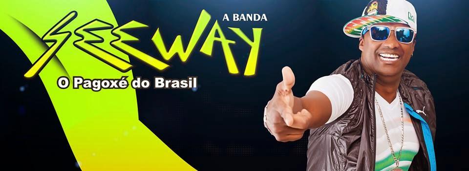 BAIXAR - SIMBORA MÔ - MUSICA NOVA DE SEEWAY