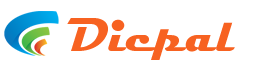 Dicpal Online Shopping Bangladesh | Dicpal.com