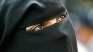Ομολογία – σοκ της γυναίκας που συνελήφθη στην Αλεξανδρούπολη - Πάω να ενταχθώ στους τζιχαντιστές!!