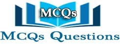 MCQ Questions | MS Office MCQs | PPSC MCQs | PPSC Past Papers