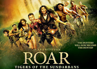 http://allmovieshangama.blogspot.com/2014/11/roar-full-movie-2014.html