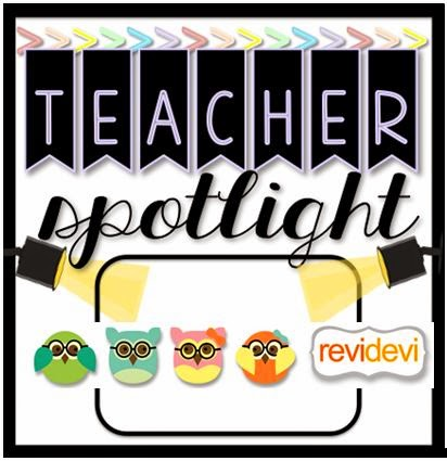 http://www.teacherspayteachers.com/Store/Revidevi
