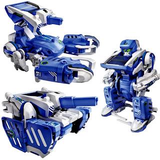 jual-mainan-solar-robot.jpg