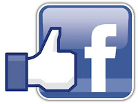 https://es-es.facebook.com/Vida-a-lo-Verde-301666819847016/