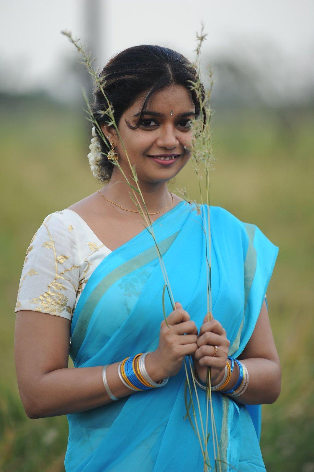 Colors Swathi HiRes Image  Telugu Heroines Wallpapers Images