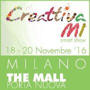 di nuovo a Milano