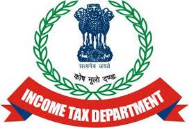 Income taxs jobs