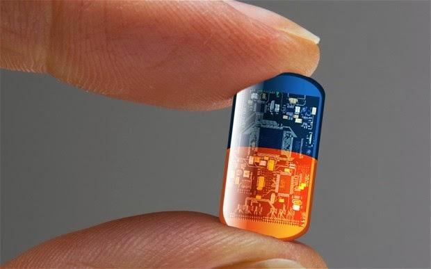 [Imagem: Microchip%2B-%2Bbill%2Bgates%2B-%2Bpopul...eption.jpg]