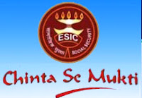 ESIC IMO INSURANCE MEDICAL OFFICERS RECRUITMENT 2013