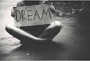 Menos mal, sigue siendo gratis soñar...