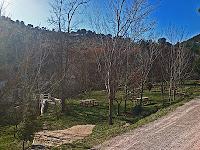 casa-rural-el-sendero