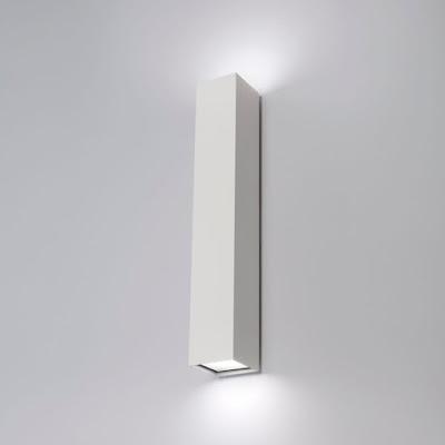 Wall Sconce Lighting Fixtures