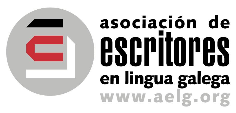 LITERATURA EN REDE