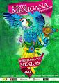 Programa Barcelona Vive México 2015
