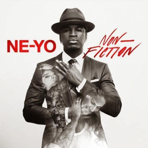Pre Order and Download Ne-Yo Non Fiction