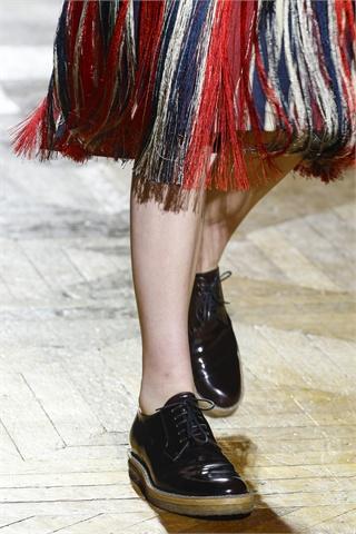 DriesVanNoten-ElblogdePatricia-Shoes-zapatos-scarpe-calzado-chaussures-cordones