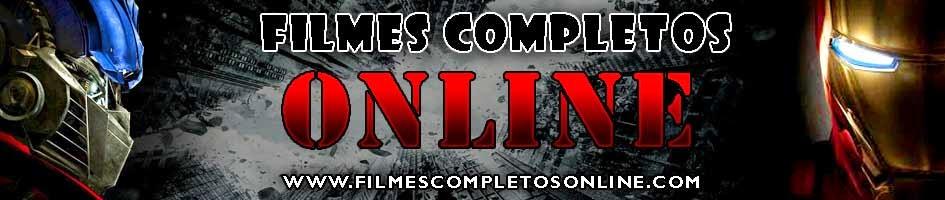 Filmes Online Gratis - Filmes Completos Online - Assistir Filmes Online