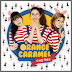Orangel Caramel The Fourth Single