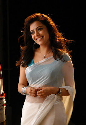 Tamil Actress Nisha Agarwal Beautiful Photos