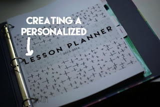http://www.aliciahutchinson.com/2015/07/creating-personalized-lesson-planner.html