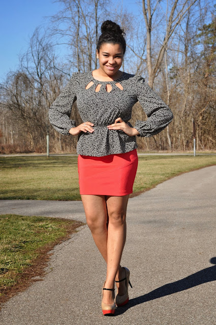 http://allsizefits1one.blogspot.com/2013/02/valentines-day-outfit-ideas.html