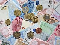 Η 92χρονη ρακοσυλλέκτρια ήταν τοκογλύφος με καταθέσεις 16,4 εκατ. ευρώ