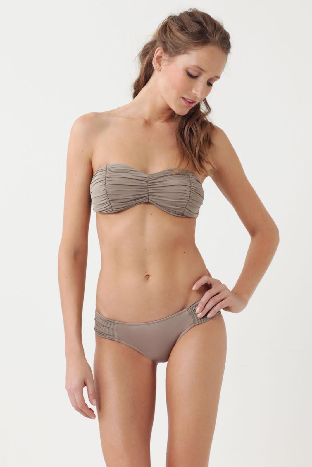 http://1.bp.blogspot.com/-trdBYQ6Nppg/TwFLugqngEI/AAAAAAAAI9g/X_84-8rYIF8/s1600/bikini+trend_22.jpg