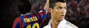 VER PARTIDO REAL MADRID VS FC BARCELONA - Online Streams