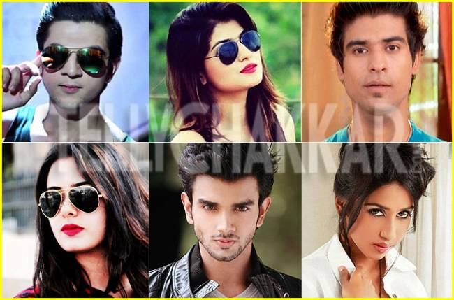 Boys Big Magic serial wiki, Full Star-Cast and crew, Promos, story, Timings, TRP Rating, actress Character Name, Photo, wallpaper
