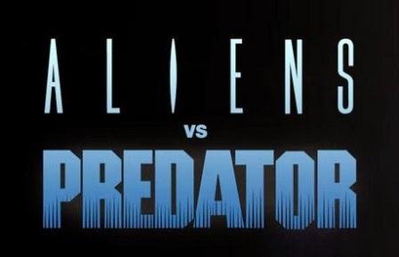 Aliens vs. Predator PC Game