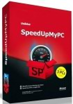 Crack, keygen, activador, patch Uniblue SpeedUpMyPC 2013 5.3.4.5