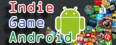 Juegos y Apps Indie para Android | Promociona tu app