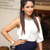 Parul Yadav Photos at South Scope Calendar 2014 Launch Photos 252843%2529
