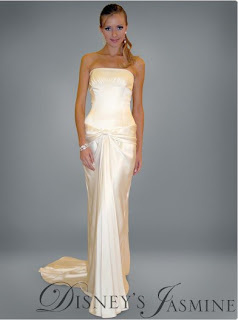 alfred angelo wedding dressesclass=bridal-boutique
