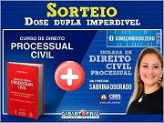 resultado - SORTEIO DUPLO