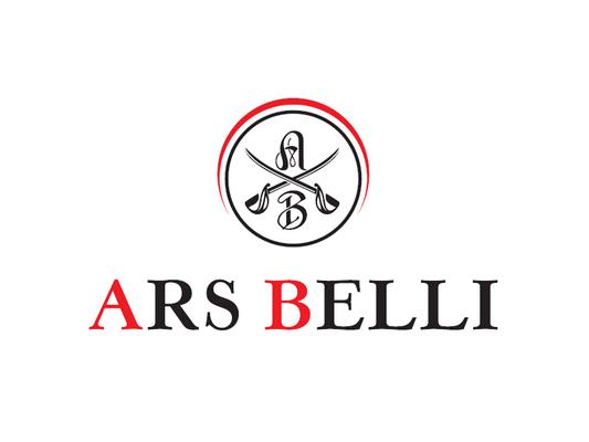ARS BELLI
