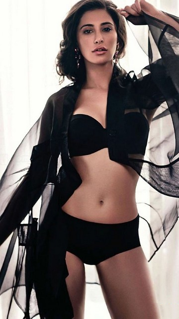 Nargis Fakhri LAtest Bikini Pics