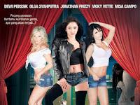 Film Pacar Hantu Perawan Full Movie