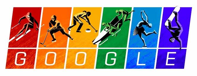 Los mejores doodles de Google